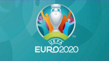 UEFA Euro 2020: ২০ লক্ষ জনসংখ্যার নর্থ মেসিডোনিয়ার ইউরোর মূলপর্বে খেলার অনবদ্য কাহিনি