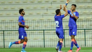 India vs Bangladesh Live Streaming Online: কীভাবে কোথায় দেখবেন ভারত-বাংলাদেশ বিশ্বকাপের যোগ্যতাঅর্জনের ম্যাচ