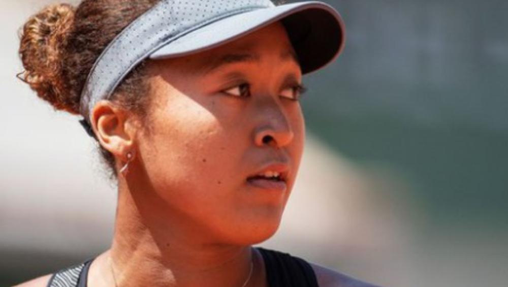 Naomi Osaka Withdraws From French Open: প্রথম পর্বে জয় পেয়েই ফরাসি ওপেন থেকে সরলেন নাওমি ওসাকা