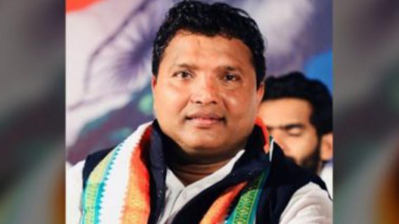 TV Journalist Sulabh Srivastava Found Dead: প্রয়াগরাজে খবর করতে গিয়ে সাংবাদিকের রহস্যমৃত্যু, কাঠগড়ায় যোগীর সরকার