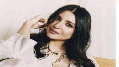 Anushka Sharma: মা হওয়ার পর ভোল বদল, প্রকাশ্যে অনুষ্কার নয়া লুক