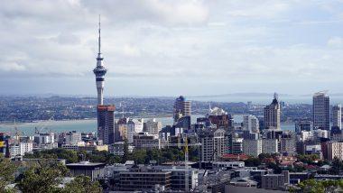 Most Liveable Cities 2021: বিশ্বের সেরা বাসযোগ্য শহর অকল্যান্ড, একেবারে শেষের দিকে ঢাকা