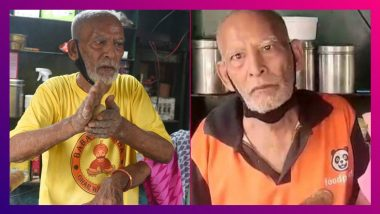'Baba ka Dhaba' এর বৃদ্ধ কান্তা প্রসাদের আত্মহত্যার চেষ্টা