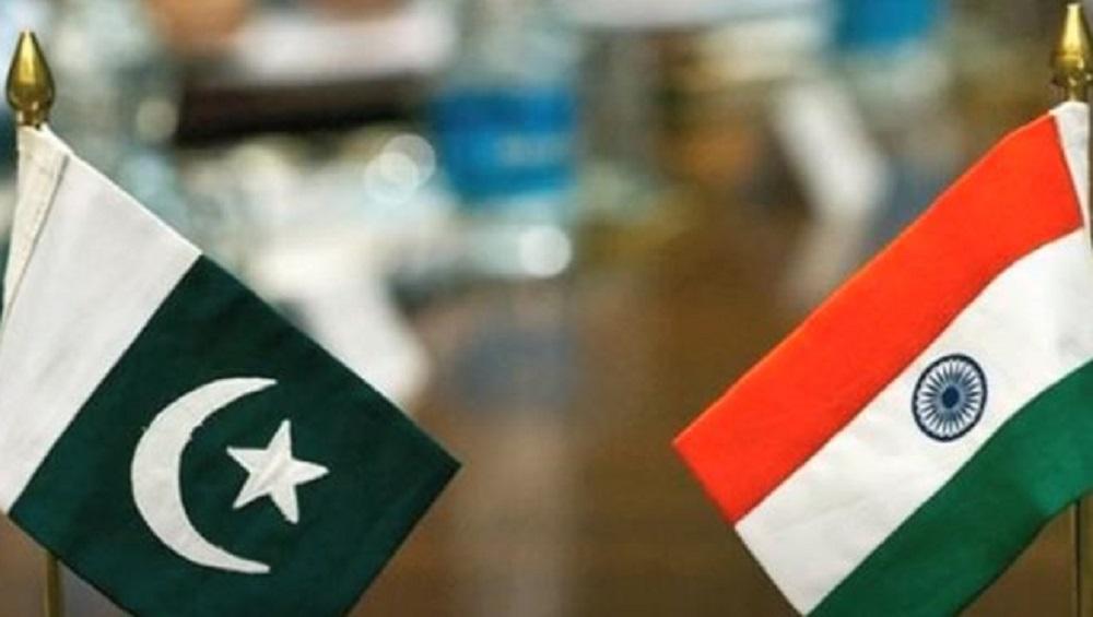 Pakistan: ভারতে সংসার করতে চান, পাকিস্তানি শিক্ষিকার আবেদন হাই কমিশনে