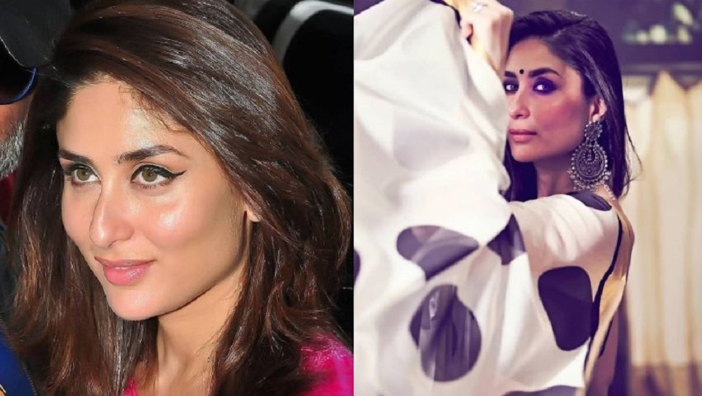Kareena Kapoor Khan: 'বয়কট' করিনা কাপুর খান, উত্তাল ট্যুইটার
