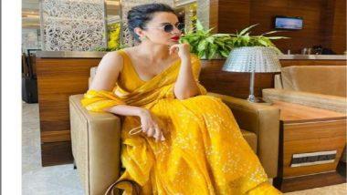 Kangana Ranaut: 'কারও মাথা খারাপ নাকি যে আপনাকে বিয়ে করবে', কঙ্গনাকে কটাক্ষ