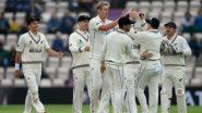 WTC Final 2021: ২১৭ রানে অল আউট ভারত, এবার শামি-বুমরদের দিকে তাকিয়ে বিরাট কোহলি ব্রিগেড