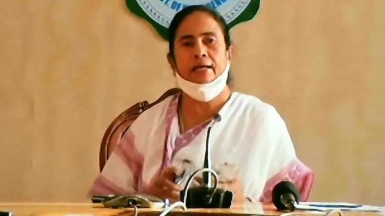 Mamata Banerjee: করোনার তৃতীয় ঢেউয়ের আগে শিশুদের চিকিৎসায় জোর রাজ্যের