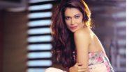 Payal Rohatgi: গ্রেফতার অভিনেত্রী পায়েল রোহতগী