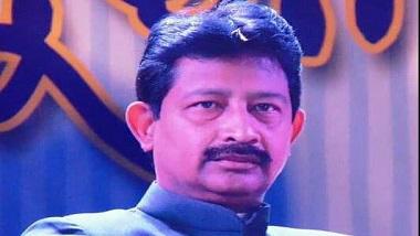Rajib Banerjee: দিল্লি, ৩৫৬ ধারার 'জুজু' নিয়ে কটাক্ষ, ফের বেসুরো হয়ে বিজেপিকে আক্রমণ রাজীবের