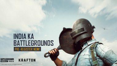 Battlegrounds Mobile India: ব্যাটেলগ্রাউন্ডস ইন্ডিয়ায় নাম নথিভুক্তকরণের হিড়িক, ইতিমধ্যে নথিভুক্ত ২০ মিলিয়ন