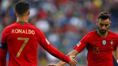 UEFA EURO 2020: ইউরোয় গ্রুপ লিগে এই দশটি ম্যাচ একদম মিস করবেন না