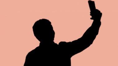 Selfie: গুজরাটের জেলায় নিষিদ্ধ সেলফি তোলা, সেলফি তোলার শাস্তি জেল