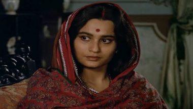 Swatilekha Sengupta Dies: 'বেলা শুরু'র আগেই পূর্ণচ্ছেদ! প্রয়াত স্বাতীলেখা সেনগুপ্ত