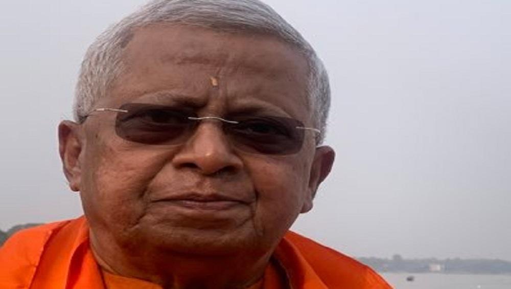 Tathagata Roy: 'মল', 'মূত্রের' সঙ্গে তুলনা, দলবদলুদের বিরুদ্ধে তীব্র আক্রমণ বিজেপি নেতা তথাগত রায়ের