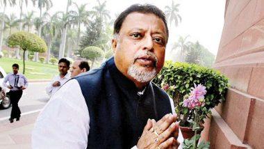 Mukul Roy: গেরুয়া শিবির ছেড়েই কেন্দ্রীয় নিরাপত্তা ছাড়লেন মুকুল রায়