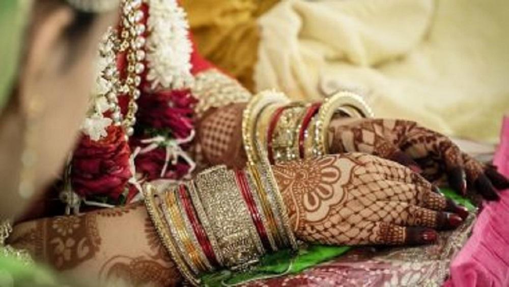 Uttar Pradesh: 'গুটকা' কেন মুখে, বিয়ে বাতিল করে পাত্রপক্ষকে ফেরালেন কনে