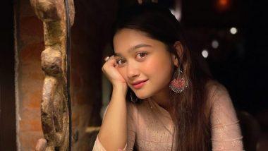 Kolkata: সোশ্যাল মিডিয়ায় টেলি অভিনেত্রী প্রত্যুষাকে লাগাতার ধর্ষণের হুমকির অভিযোগে পুলিশের হেফাজতে ব্যক্তি