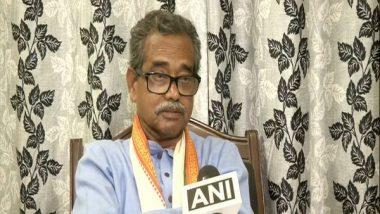 Abhijit Mukherjee to Join TMC: তৃণমূলে যোগ দিতে চলেছেন প্রণব-পুত্র অভিজিৎ মুখোপাধ্যায়