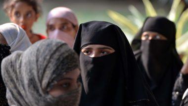 Muslim Women Rights Day: আগামিকাল দেশজুড়ে পালিত হবে 'মুসলিম মহিলা অধিকার দিবস' উদযাপন করা হবে