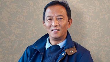 Binay Tamang Resigns: গোর্খা জনমুক্তি মোর্চার সভাপতির পদ ছাড়লেন বিনয় তামাং, বাড়ছে জল্পনা