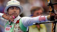Tokyo Olympics 2020: অলিম্পিকে আরও এক স্বপ্নভঙ্গ, তীরন্দাজিতে কোয়ার্টার ফাইনালে পরাজয় দীপিকা কুমারীর