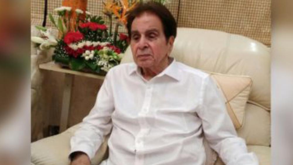 Dilip Kumar Dies: 'সমস্ত অভিনেতাদের হিরো ছিলেন তিনি', দিলীপ কুমারের প্রয়াণে শোকবার্তার ঢল