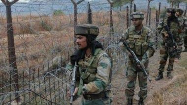 Pakistani Intruders: সীমান্ত পেরিয়ে ভারতে প্রবেশের চেষ্টা, ২ পাক অনুপ্রবেশকারীকে খতম বিএসএফের