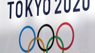 Tokyo Olympics 2020: উদ্বোধনের অপেক্ষায় থাকা টোকিও গেমসে করোনার হানা অব্যাহত, গেমস ভিলেজ বাড়ছে আক্রান্তের সংখ্যা