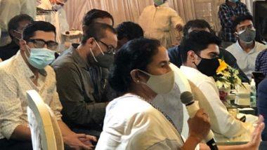 Mamata Banerjee: 'অনেক আচ্ছে দিন হয়েছে, এবার সাচ্চে দিন দেখতে চাই', বললেন মমতা