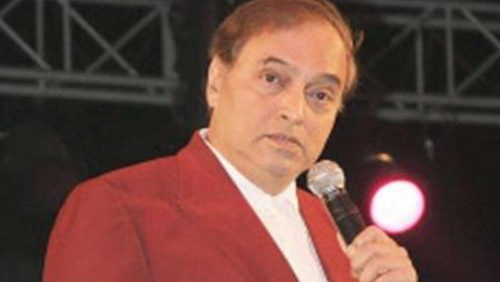 Madhav Moghe Dies: মিমিক্রি শিল্পী মাধব মোঘের জীবনাবসান
