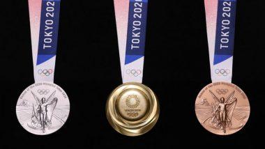 Tokyo Olympics 2020 Medal Tally Live Updated: আমেরিকা, চিনকে ছাপিয়ে পদক তালিকায় শীর্ষে আয়োজক দেশ জাপান, ভারত কত নম্বরে!