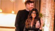 Mia Khalifa Announces Divorce: জীবনের ছায়াসঙ্গীকে ছাড়তে চলেছেন পর্নস্টার মিয়া খলিফা