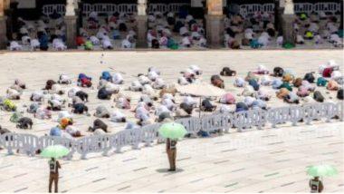 Hajj 2021: করোনা আবহে কবে হচ্ছে হজ? ধর্মপ্রাণ মুসলিমদের অবশ্য পালনীয় হজের নিয়মকানুন, দেখে নিন এক ঝলকে
