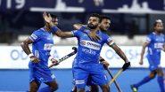 Tokyo Olympics 2020: জাপানকে হারাল ভারত, অলিম্পিকের হকিতে গ্রুপের শেষ ম্যাচেও জয় টিম ইন্ডিয়ার