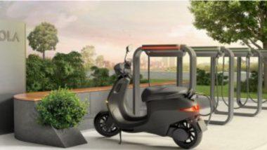 Ola Electric Scooter Bookings Now: ই-স্কুটার আনছে ওলা, মাত্র ৪৯৯ টাকায় শুরু বুকিং