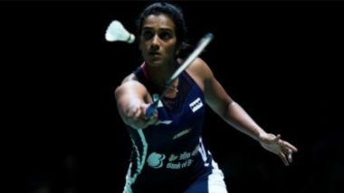 PV Sindhu Beating NY Cheung: প্রতিপক্ষ নি চোং-কে হারিয়ে টোকিও অলিম্পিক্সের কোয়ার্টার ফাইনালে পিভি সিন্ধু