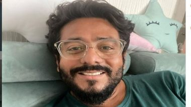 Raj Chakraborty: 'এই মহিলাকে ভীষণ ভালবাসি', আবেগে বুঁদ রাজ
