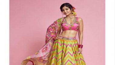 Shilpa Shetty: তাঁকে কেউ লক্ষ্যভ্রষ্ট করতে পারবে না, রাজের গ্রেফতারির পর প্রথম পোস্ট শিল্পার