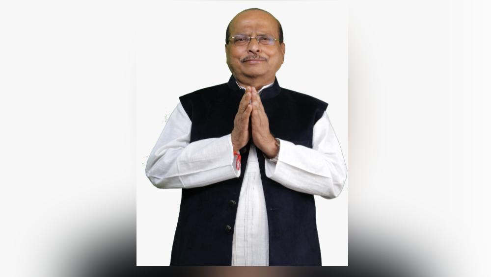 Sadhan Pande Health Update: মন্ত্রী সাধন পাণ্ডের শারীরিক অবস্থার অবনতি, রাখা হয়েছে ভেন্টিলেশনেই