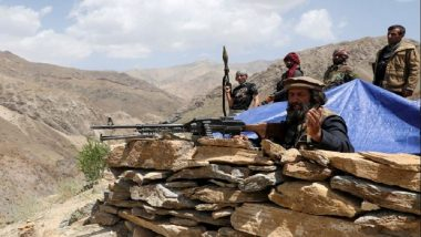 Taliban: জইশ, লস্কর, আল কায়দার মতো পাক মদতপুষ্ট জঙ্গি সংগঠনগুলির সঙ্গে তালিবান যোগ, হুঁশিয়ারি
