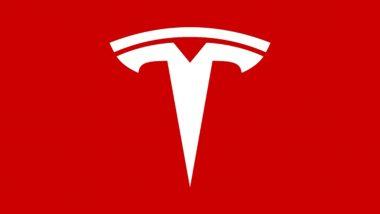 Tesla: টেসলার পথ মসৃণ করতে কমতে পারে আমদানি শুল্ক, 'মেক ইন ইন্ডিয়ায়' সামিল করার বার্তা কেন্দ্র সরকারের
