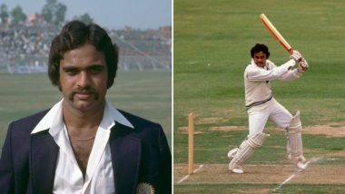 Yashpal Sharma: প্রয়াত ১৯৮৩ বিশ্বকাপ জয়ী যশপাল শর্মা, গভীর শোকে দেশের ক্রিকেমহল