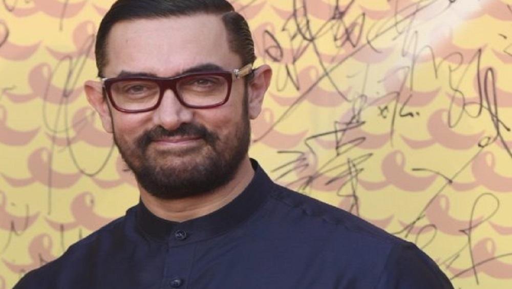 Aamir Khan: শ্যুটিংয়ের পর লাদাখের গ্রাম পরিষ্কার করে দেওয়া হয়, গুরুতর অভিযোগ ওড়ালেন আমির