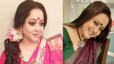 Aparajita Adhya: 'প্রিয়জনকে হারিয়েছেন, জীবন কতটা ভয়ঙ্কর...' কী বললেন অপরাজিতা