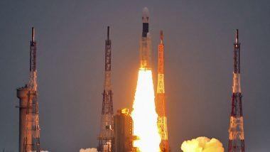 Chandrayaan-3 Launch Date: আগামী বছরই চাঁদের উদ্দেশে উড়তে চলেছে চন্দ্রযান-৩