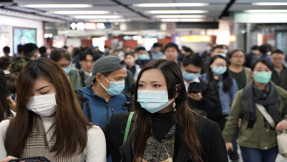 China: চিনে ফের করোনা আতঙ্ক, হু হু করে বাড়ছে আক্রান্তের সংখ্যা
