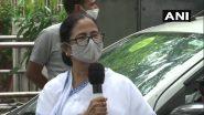 Mamata Banerjee: বিজেপি বিরোধিতায় একজোট হওয়ার ডাক, সোনিয়ার সঙ্গে বৈঠকের পর আশাবাদী মমতা