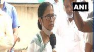 Mamata Banerjee: 'গণতন্ত্র বাঁচাও, দেশ বাঁচাও', দিল্লিতে দাঁড়িয়েই মোদী সরকারের বিরুদ্ধে ফের সুর চড়ালেন মমতা