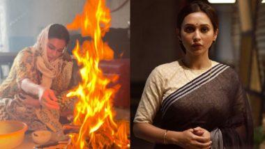 Mimi Chakraborty: রথের দিনে বাড়িতে বিশেষ পুজো, ছবি শেয়ার করলেন মিমি